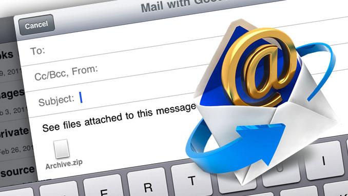 viet-email-voi-noi-dung-ro-rang