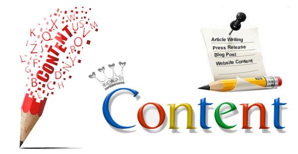 viết bài content thuê kiếm được bao nhiêu tiền1