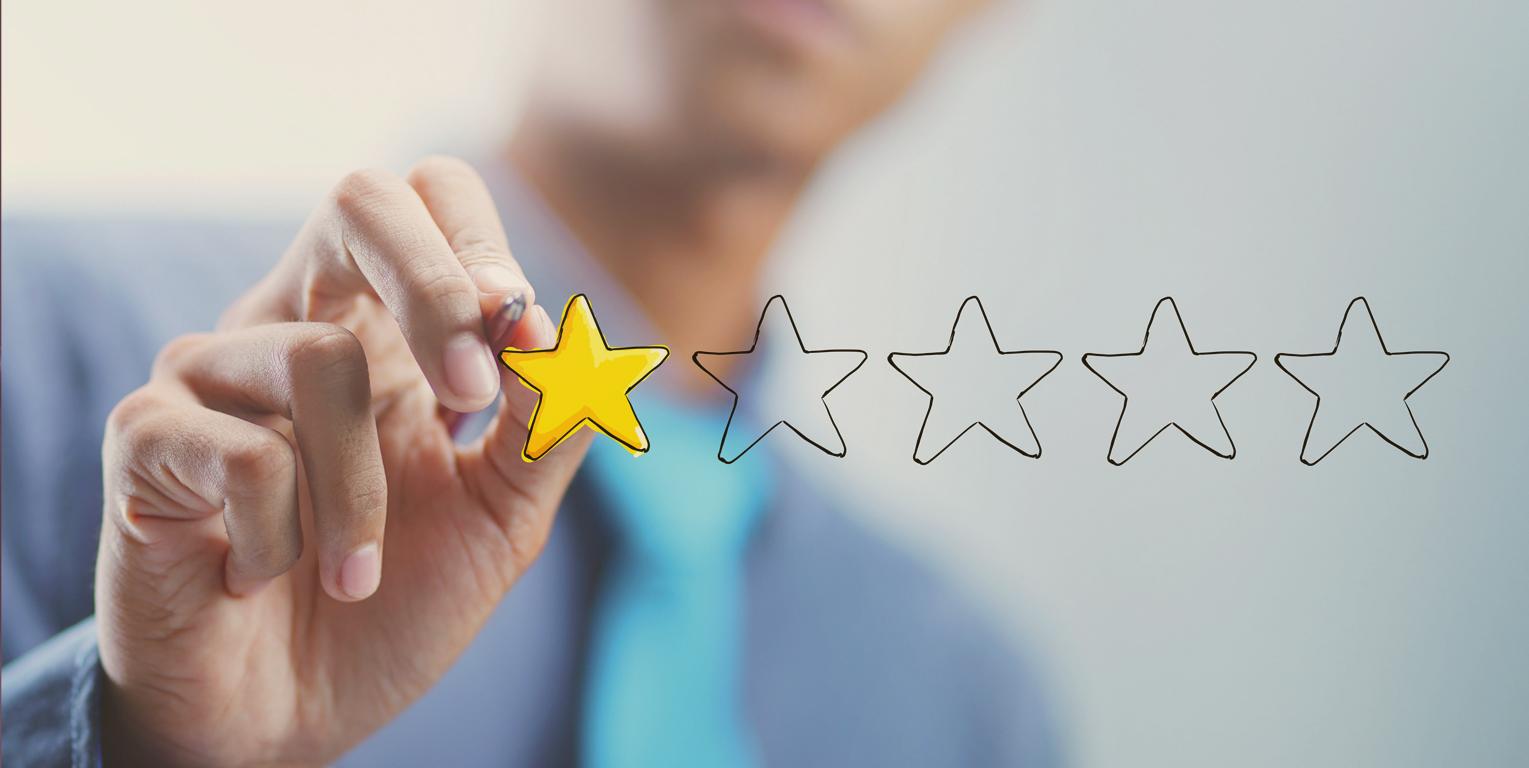 Lợi ích khi thuê người viết review sản phẩm cho công ty