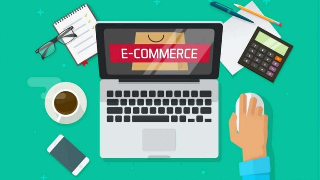 biên độ lợi nhuận của ecommerce