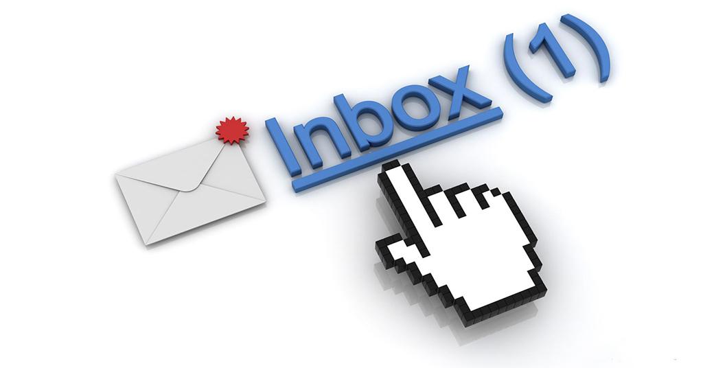 Làm cách nào để gửi email số lượng lớn vào inbox?