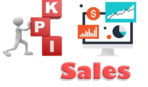 KPI sale online
