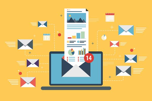 mua danh sách email khách hàng