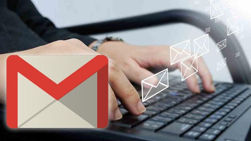 lưu ý khi viết email quảng cáo dịch vụ