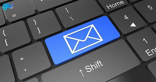 Bảng tổng hợp chi phí email marketing mới nhất 2021