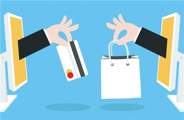 TOP giải pháp thương mại điện tử tốt nhất dành cho doanh nghiệp Việt Nam