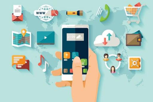 Top danh sách các khóa học thương mại điện tử uy tín 2021