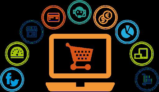 Chỉ số KPI ecommerce