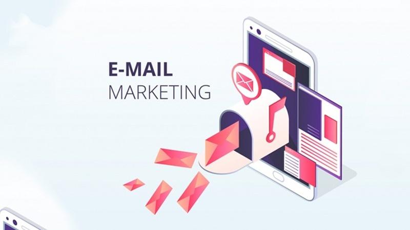 Ưu nhược điểm của email marketing