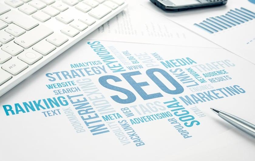 Vai trò của content marketing với kế hoạch SEO3