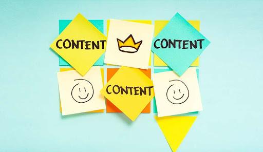 Bản chất content marketing2