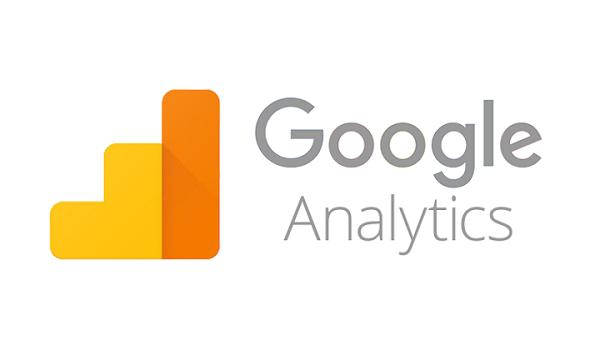 Analytics được cài đặt trực tiếp trên website doanh nghiệ