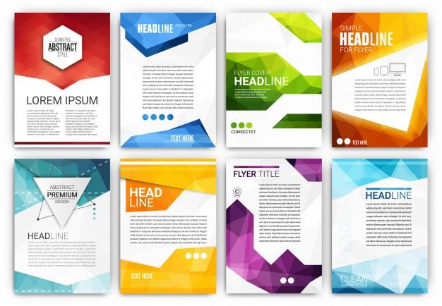 WordPress có khá nhiều mẫu, themes được thiết kế sẵn