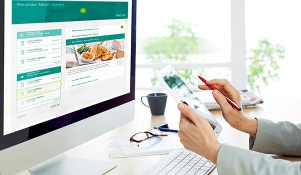 SEO giúp website doanh nghiệp hiển thị tốt trên các thiết bị điện thoại di động