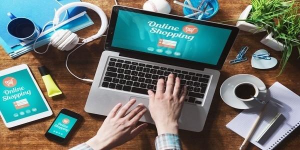 SEO giúp thúc đẩy kinh doanh online