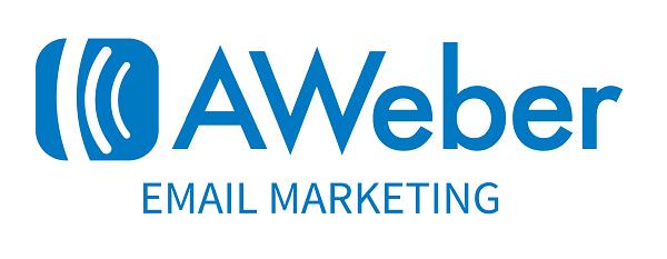 Aweber có mặt trên thị trường trước dịch vụ Mailchimp