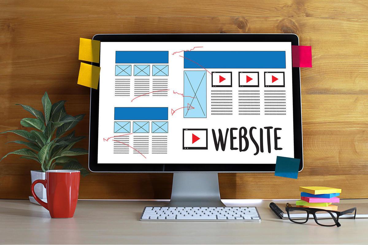 Thành công với website bán hàng bạn cần nên biết