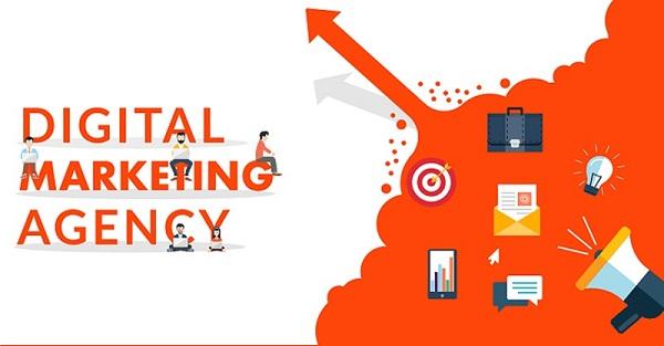 digital marketing agency 1