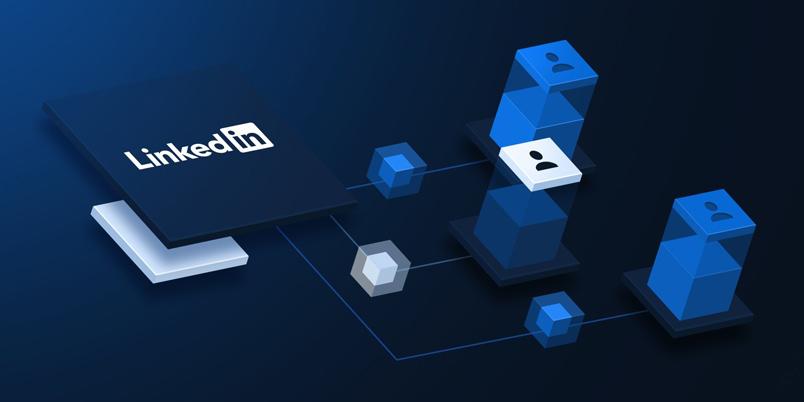 LinkedIn Business là trang mạng xã hội chuyên nghiệp