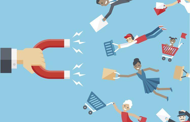 cách thu hút khách hàng tiềm năng2