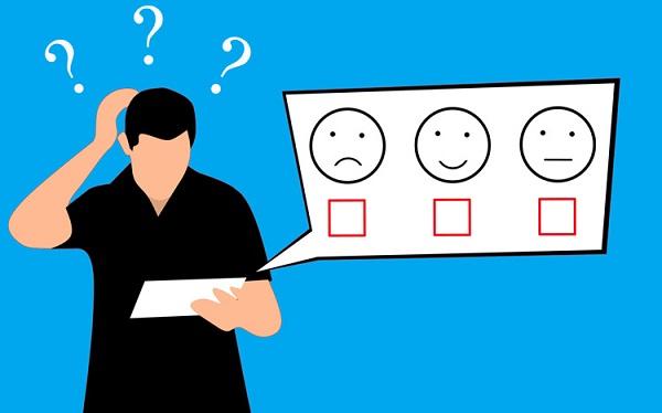 Nghiên cứu thị hiếu khách hàng