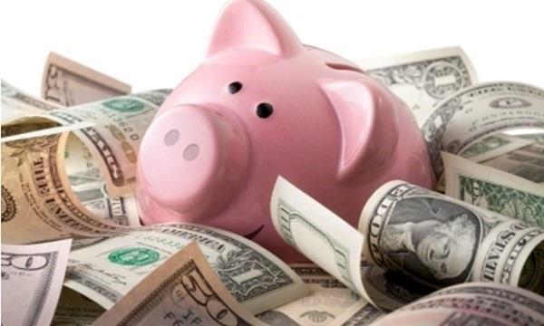 Tiết kiệm chi phí để thuê ngoài công việc