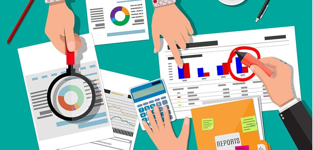 ngân sách content marketing2