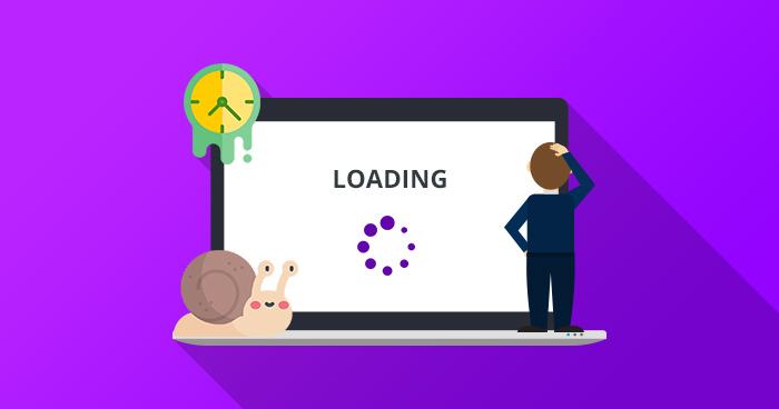 Cách tránh thời gian ngừng hoạt động khi di chuyển trang web