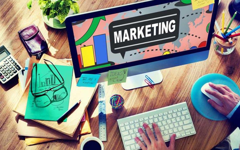 Nhân viên content marketing2