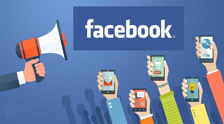 viết nội dung Facebook để thu hút khách hàng