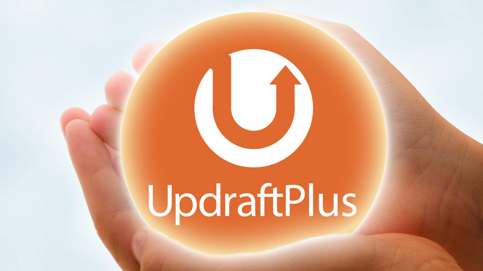 UpdraftPlus có hai phiên bản: miễn phí và trả phí