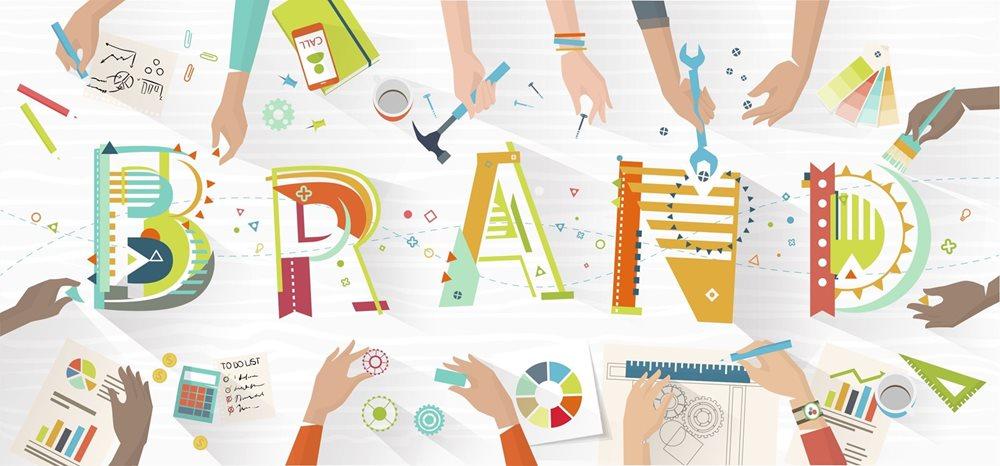 Quản lý thương hiệu trực tuyến là gì?