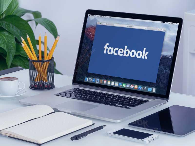 đăng nội dung bài viết lên Facebook tự động2