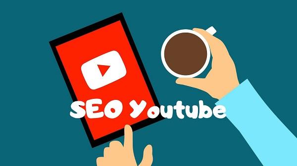 Làm marketing bằng video gần như đã rất phổ biến và được nhiều người lựa chọn
