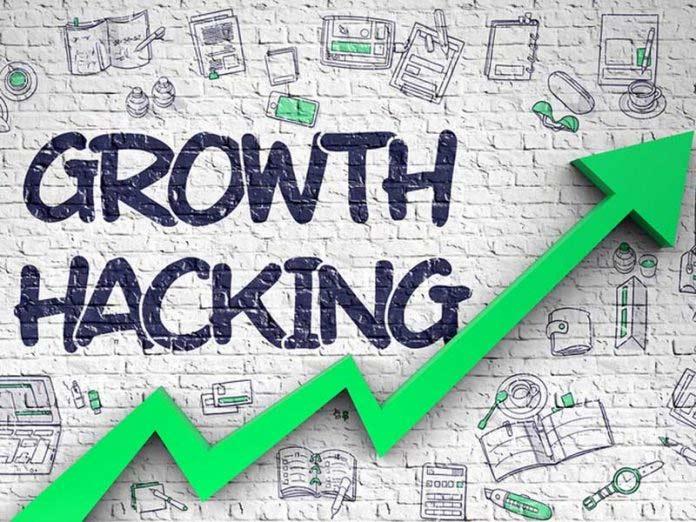 Thực hiện chiến lược hack tăng trưởng