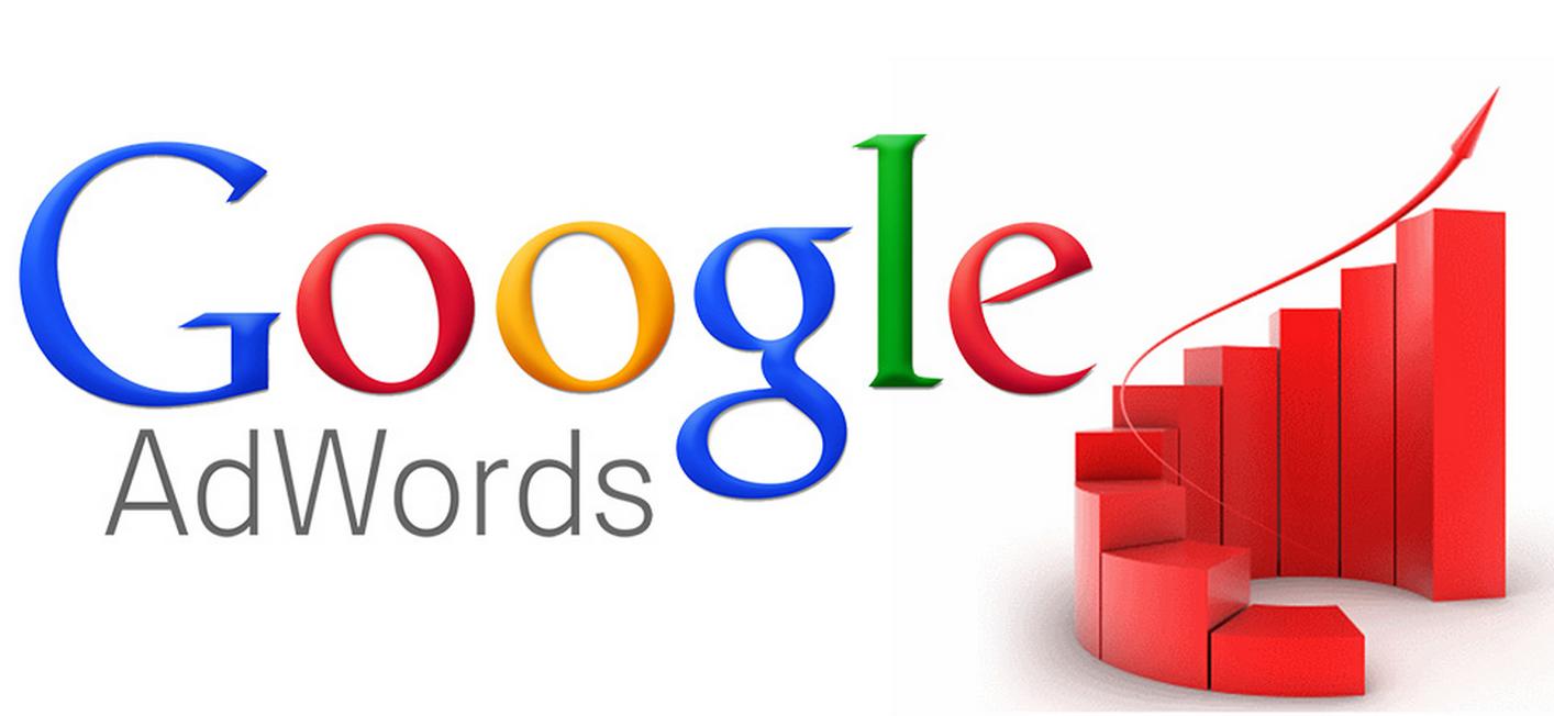 Truy cập trang web Google Ads