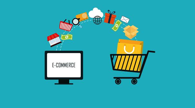 15 mẹo để thu hút và gắn kết khách hàng trên e-commerce