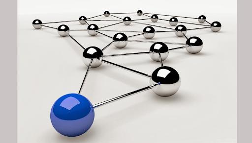 Backlink là các liên kết đến trang web của bạn từ các trang web khác