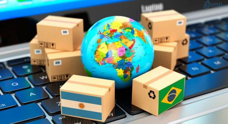 Magento Open Source là một tùy chọn mạnh mẽ và mạnh mẽ dành riêng cho thương mại điện tử