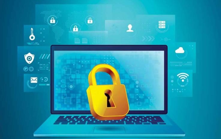 Làm sao để cài chứng chỉ SSL cho website?