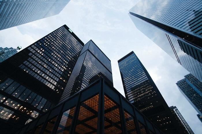 Tạo nội dung skyscraper