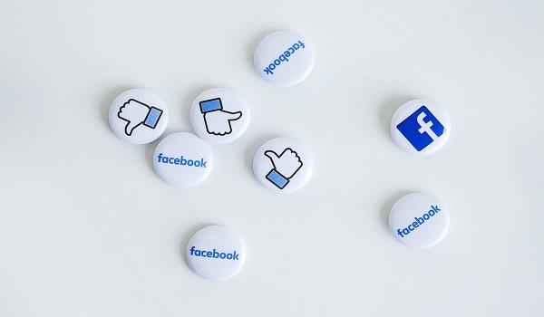 Thuật toán của Facebook ưu tiên nội dung từ các nhóm có mức độ tương tác cao.