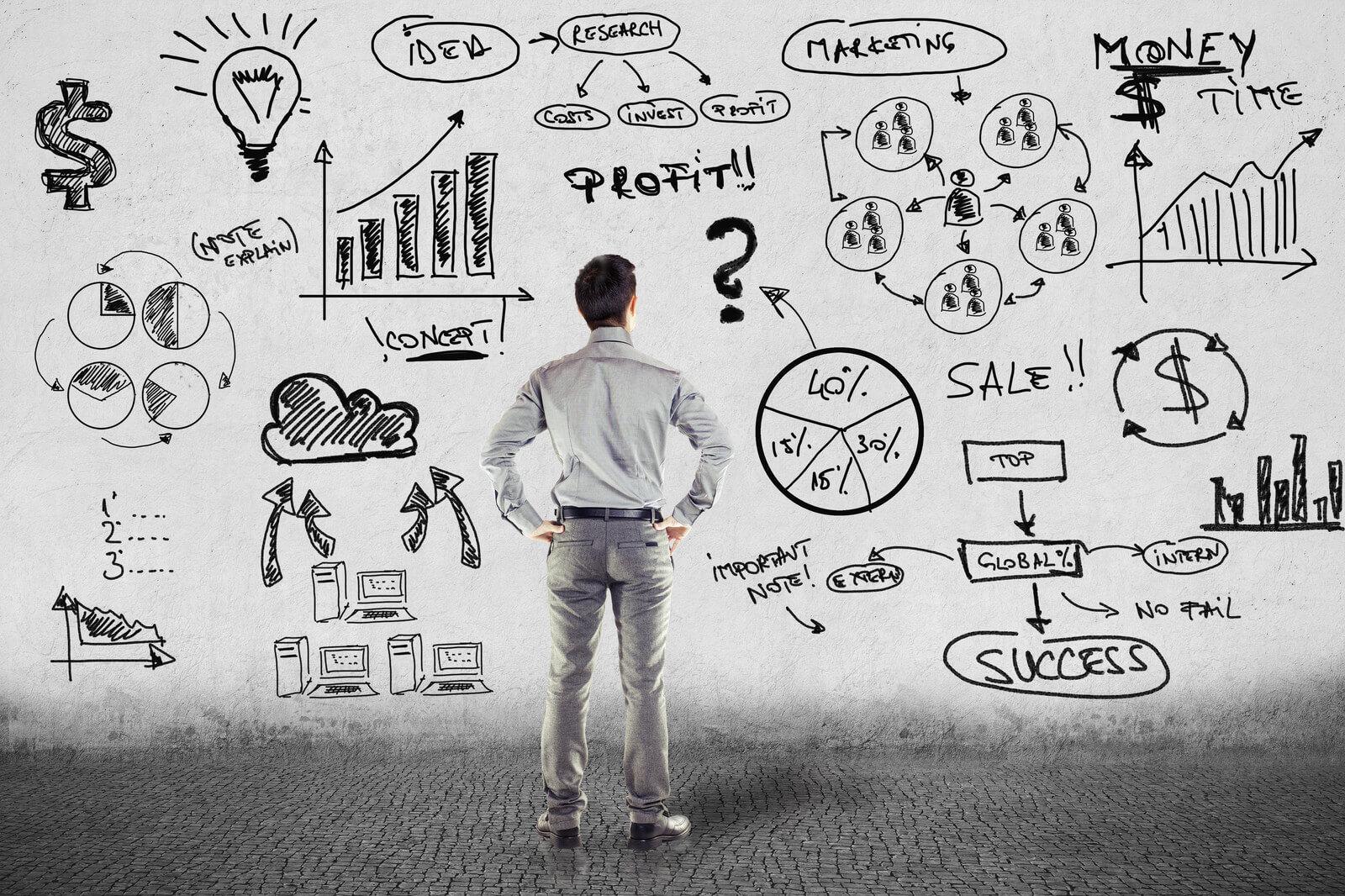 Khi nào doanh nghiệp nên mở rộng quy mô kinh doanh?