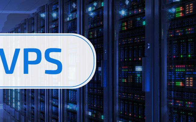 VPS giới hạn nhưng dễ thiết lập và giá cả phải chăng hơn.