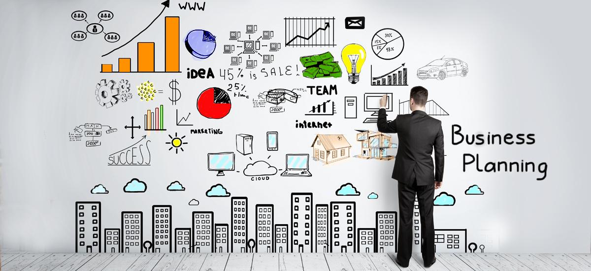 Tư vấn chiến lược digital marketing2