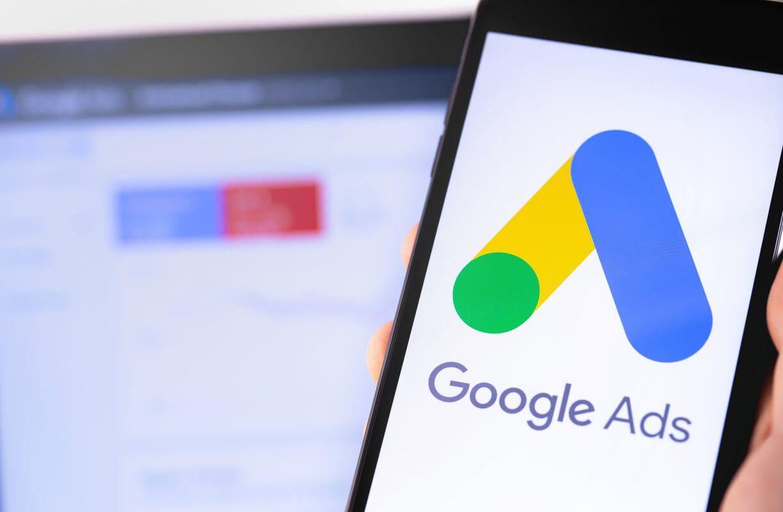 Google Ads để tiếp cận chính xác tập khách hàng