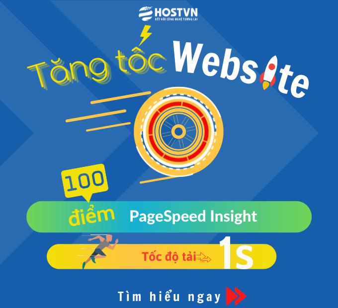 Website-Optimized